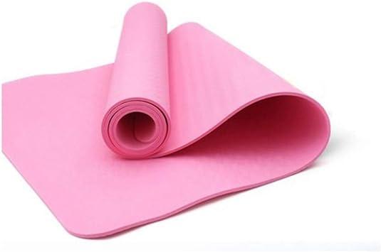 Esterilla de Yoga Plegable de RLIRLI