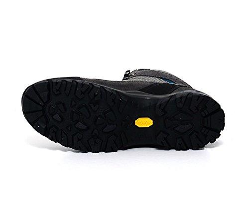 Scarpa Zapato Nangpa-La gtx-46