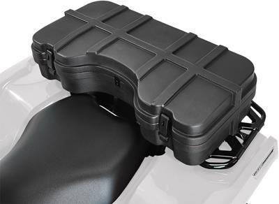 Open Trail r000003 – 20056o ATVカーゴボックス – Small – 34 cm x 18 cm x 8 in。 B077BKR79Q