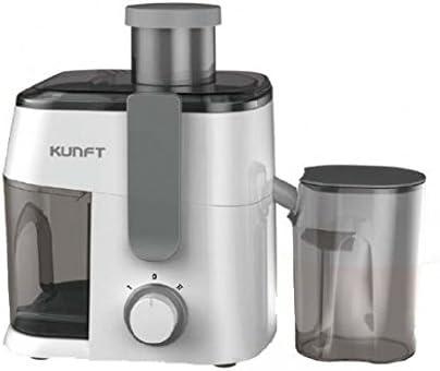 Kunft GS331 - Licuadora: Amazon.es: Hogar