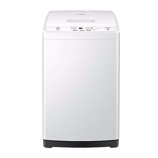 Lavadora 6,5 8/9 kg de Gran Capacidad automáticas de energía en el ...