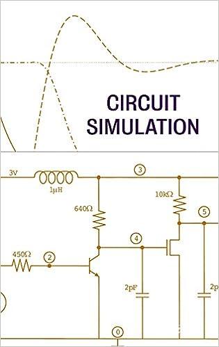 Circuit Simulation (Wiley - IEEE): Amazon co uk: Farid N  Najm