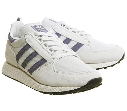 W Crywht cblack Originals Grove Forest clowhi Shoes Adidas fpZqtWwq