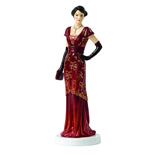 royal doulton ladys - 2