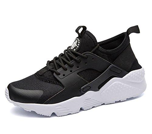 Zapatos para Mujer Zapatillas de Alpinismo para Mujer Antideslizantes Transpirabilidad Senderismo Running Calzado Ligero Aire Libre y Deportes Natural