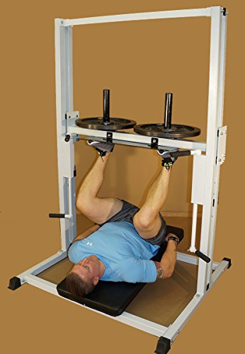 Premier-Vertical-Leg-Press