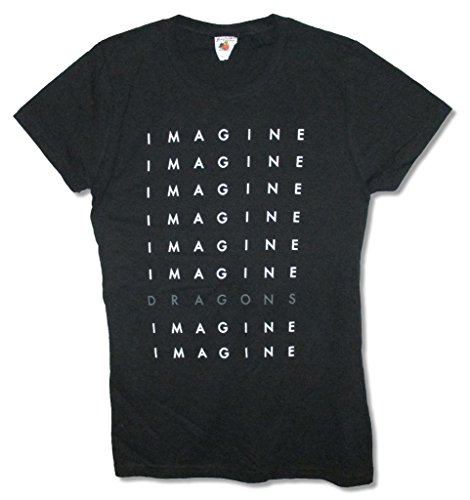 Band Dragon T-shirt - 2