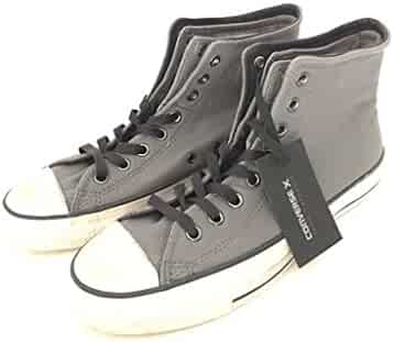 bd0fa8ce4e46 Shopping  100 to  200 - Shoe Size  9 selected - M - Converse or ...