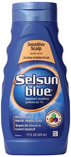 selsun-blue-sensitive-scalp-shampoo-11-ounce