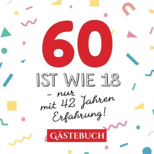 60 Geburtstag Stickers Redbubble