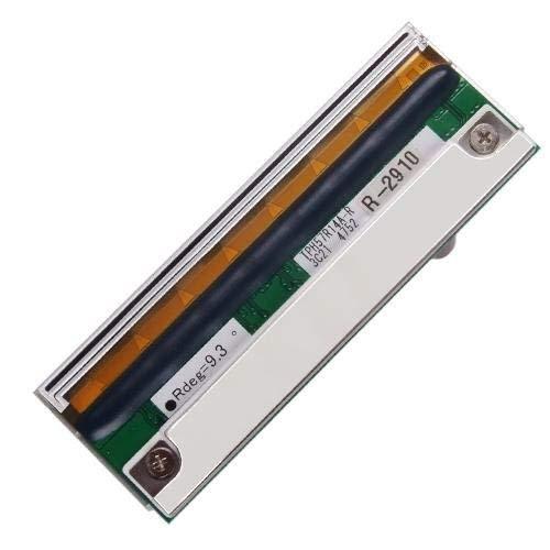 Thermal Printhead for Zebra P330i P430i P330m Printer 300dpi - P330i Thermal