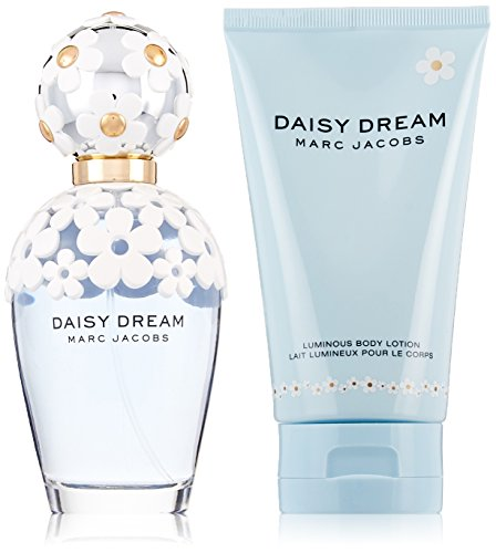Marc Jacobs Daisy Dream Fragrance Set, 2 Count