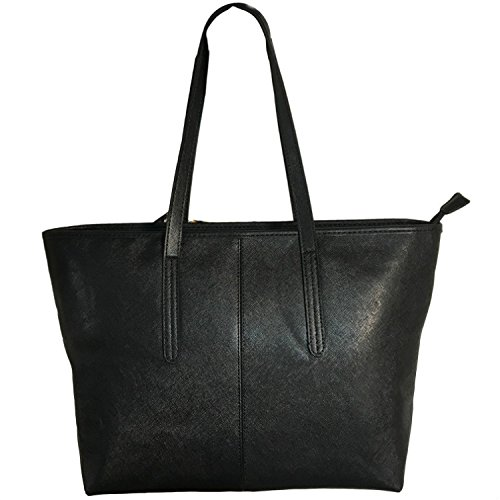 Women Purse For All Occasions Just For You From Amazon Shop