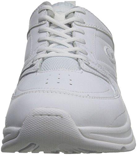 Walking Women's White Propet Shoe Eden ES4U7qZ