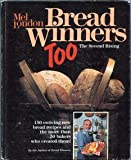 Breadwinners Too, London, Mel, 0878574921