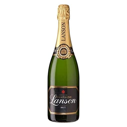 4181H5PuhdL Champagne-Premium-Gift-Hamper-2-containing-Lanson-Black-Label-Champagne-and-Vineyard-Candles-FIZZ-candle