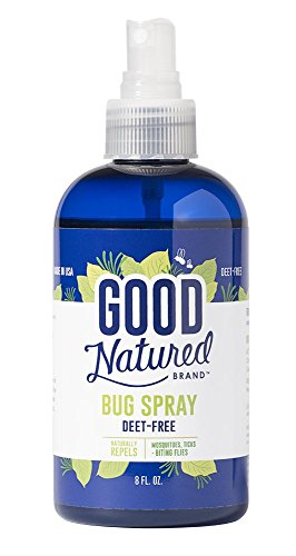 Save On Good Natured Brand Natural Products