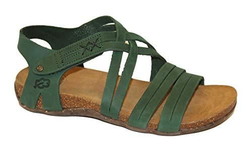 Loints of Holland , Damen Sandalen: : Schuhe