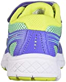 Saucony Girls' Cohesion 12 A/C