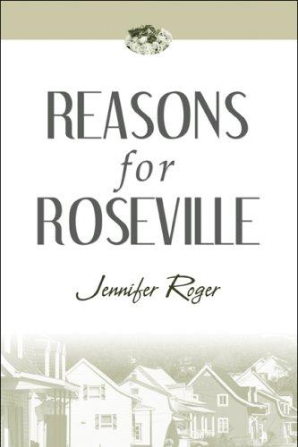 Download Reasons for Roseville pdf