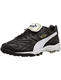 Men's King Allround TT Soccer Cleat