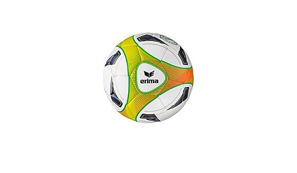 erima Hybrid Lite 350 - Balón de fútbol: Amazon.es: Deportes y ...