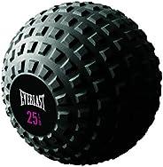 Everlast Textured Slam Ball Textured Slam Ball