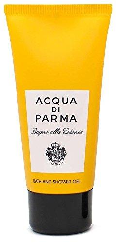 Acqua Di Parma Bath and Shower Gel 5.0 Oz 150 Ml