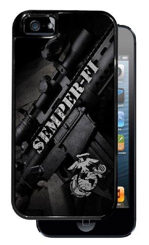 iphone 5 case gun - 1