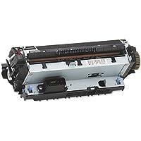 HP CB388A Maintenance Kit