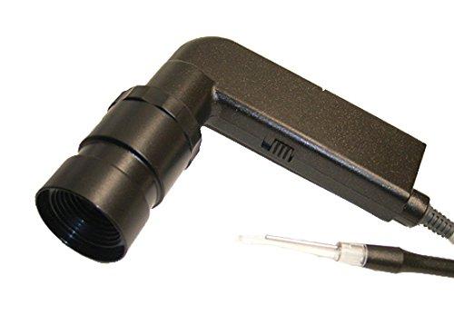 イヤスコープ 13000画素R (ラメブラック(NEW13000R-RB)) B01M6B00L4 ラメブラック(NEW13000R-RB) ラメブラック(NEW13000R-RB)