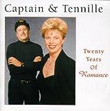 Twenty Years Of Romance