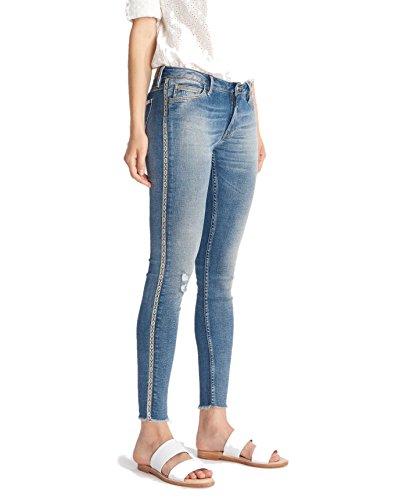 Skinny Jean Herring Reiko Denim Lily xwq6xTYp