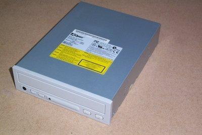 E-IDE CD-ROM 52XAKH TREIBER HERUNTERLADEN