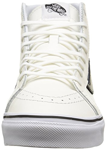 Vans Sk8-hi Slim Cutout, Unisex Adults