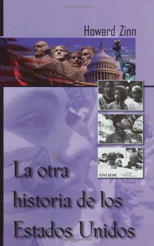 Download La Otra Historia De Los Estados Unidos Pdf Howard Zinn