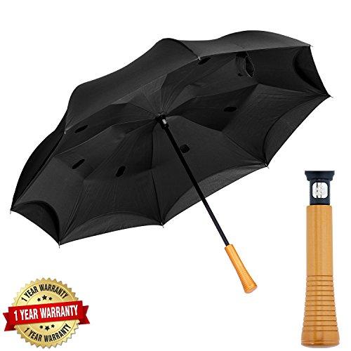 Cheapest Umbrella Stroller - 3