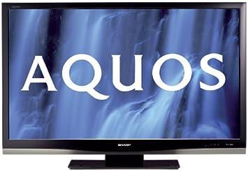 Sharp LC-32X20E - Televisión Full HD, Pantalla LCD 32 pulgadas: Amazon.es: Electrónica