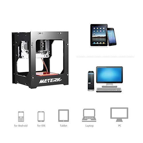 Buy laser engraving machines