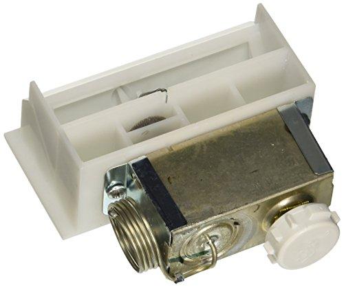 GENUINE Whirlpool 67003410 Damper Gear Assembly