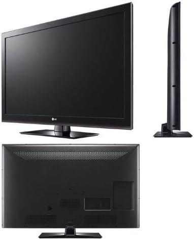 LG 32LK451 Televisión LCD 32 pulgadas: Amazon.es: Electrónica