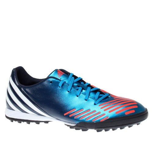 adidas P Absolado LZ TRX TF BLAU V22087 Grösse: 42 Blau