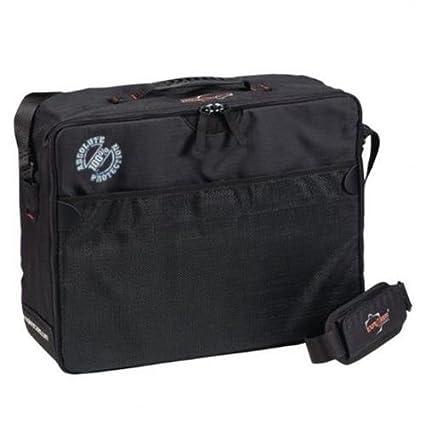 GT LINE BAG-F Bolsas acolchadas para EXPLORER modelo 4820 ...