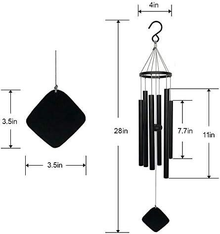 Anik-Shop W/ÄSCHELEINE 25m geflochten /Ø4mm W/äsche Leine Schnur Tauwerk Seil 4-Varianten 19 Gr/ün