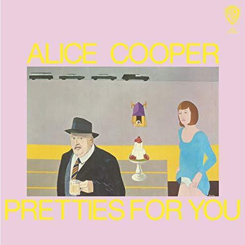 Alice Cooper reparte niños muertos - Página 11 4181OxDrlRL