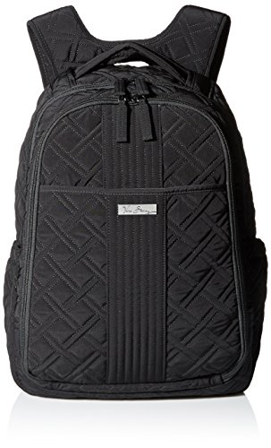 Microfiber Quilted Lining - 9