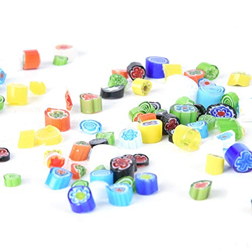 Ceramic Firing Accessories