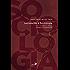 Introdução a Sociologia: Marx, Durkheim e Weber, referências fundamentais (Introduções)