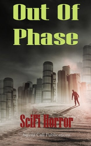 Out of Phase