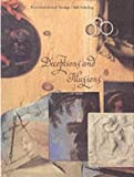 Deceptions and Illusions, Sybille Ebert-Schifferer and Wolf Singer, 0853318786
